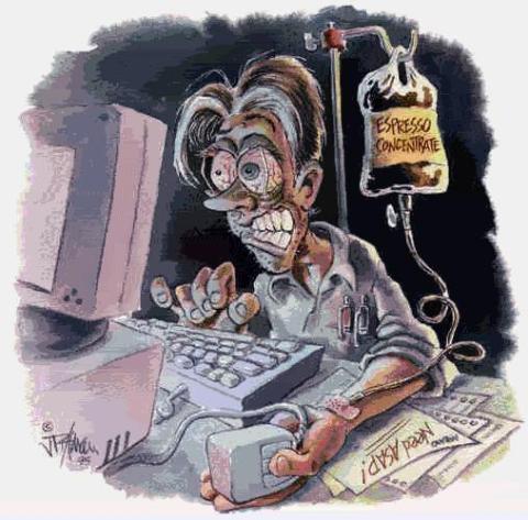computing_stress